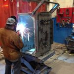 6S FOR SUCCESS | METALWORKING GROUP